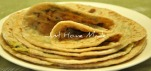https://justhomemade.wordpress.com/2010/09/17/nutrilicious-aloo-paratha-2/