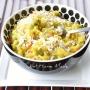 tasty Vegetable Pongal