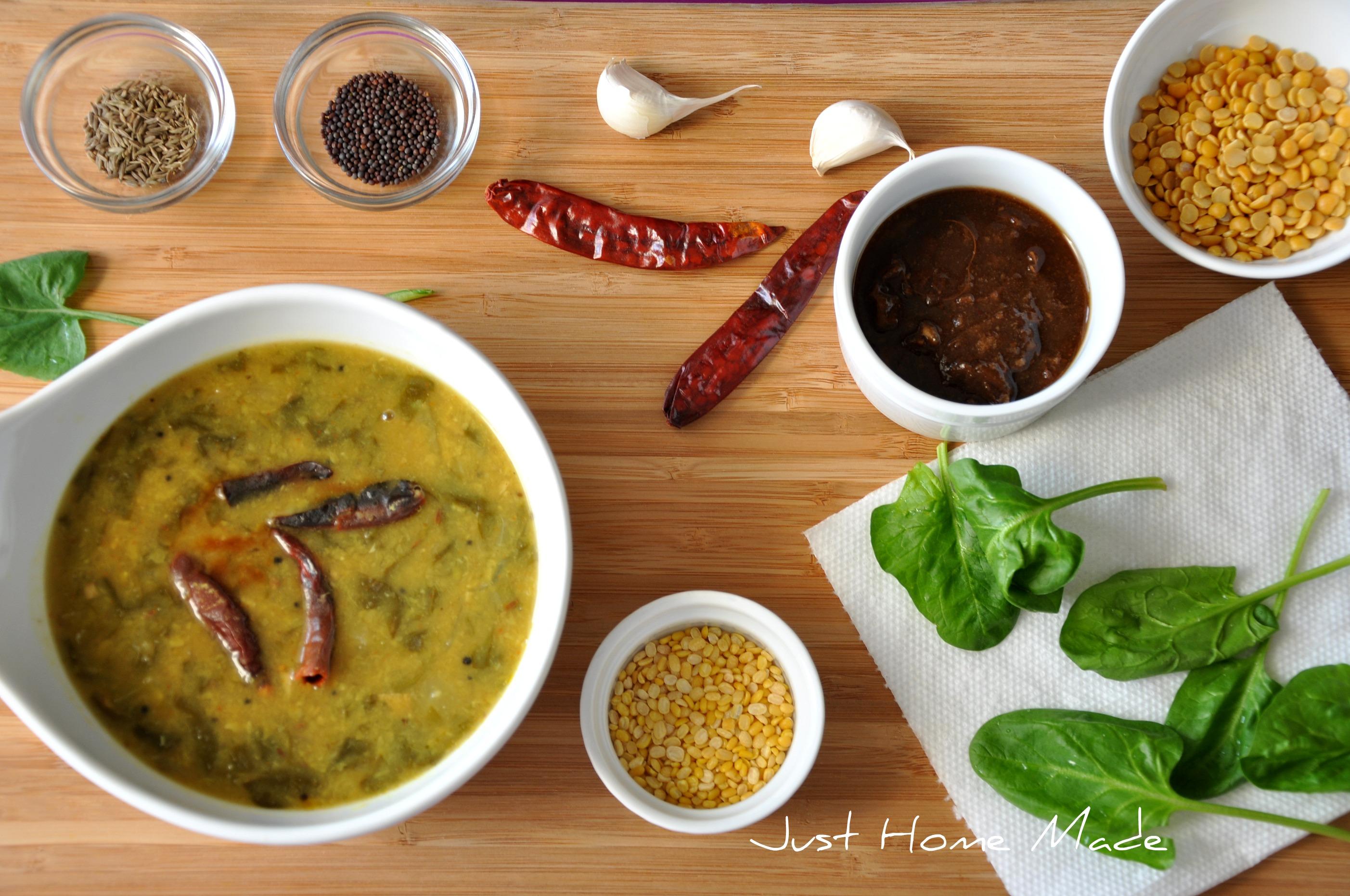 Andhra cuisine for Andhra cuisine vegetarian