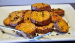 https://justhomemade.net/2010/12/08/thyme-garlic-roasted-sweet-potatoes/