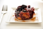 https://justhomemade.net/2010/12/14/peach-cherry-blueberry-cobbler/