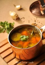 https://justhomemade.net/2011/04/15/zucchini-and-carrot-garlic-rasam/