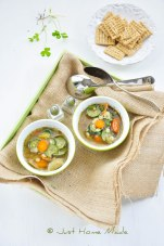 https://justhomemade.net/2011/06/02/ill-have-what-shes-having-pasta-and-vegetables-soup/