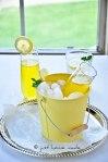 Meyer Lemon Paanaka