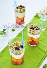 https://justhomemade.net/2011/08/21/mango-strawberry-yogurt-granola-parfait-a-guest-post/