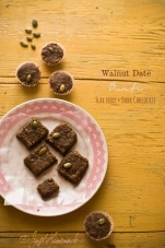 https://justhomemade.net/2012/11/12/walnut-date-burfi/