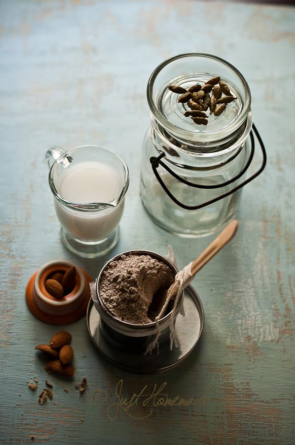 ragi malt ingredients-1