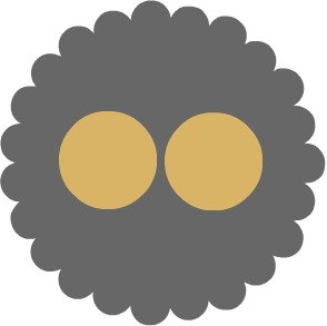 Follow Me on Flickr