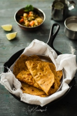 https://justhomemade.net/2013/02/18/roasted-butternut-squash-and-kalonji-paratha/