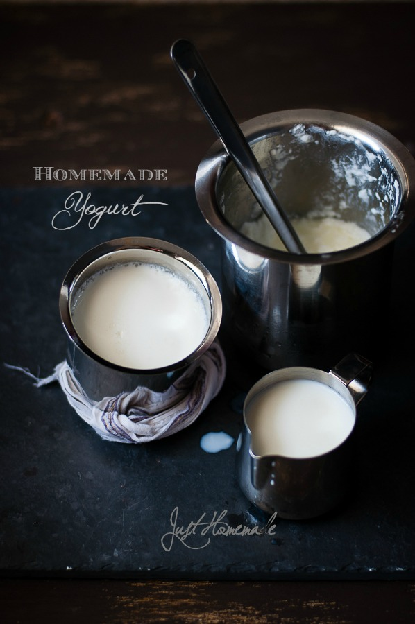yogurt-2