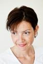 Helene Dujardin  https://justhomemade.net/2013/04/24/heart-to-heart-helene-dujardin-of-tartelette/